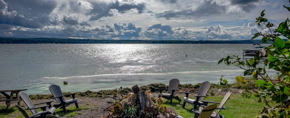 chautauqua lodging wedding venue maple springs lake side inn