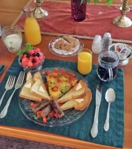 sidebar-breakfast