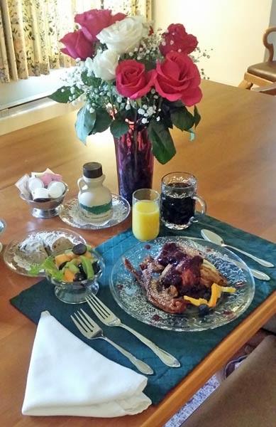 sidebar-breakfast2