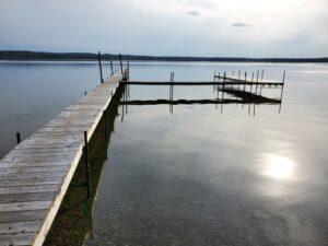 Chautauqua Lakefront